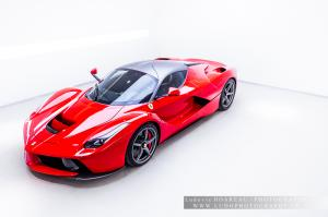 2018 0201 Shooting LaFerrari (172)
