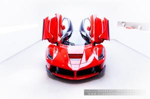 2018 0201 Shooting LaFerrari (19)