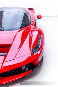 2018 0201 Shooting LaFerrari (215)