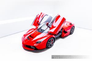 2018 0201 Shooting LaFerrari (49)
