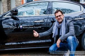 2018 0213 SARRAN MASERATI ModenaSport (194)