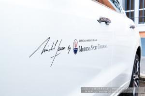 2018 0213 SARRAN MASERATI ModenaSport (89)
