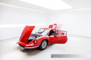2018 0228 Ferrari Dino246GT (128)