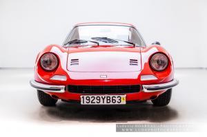 2018 0228 Ferrari Dino246GT (149)