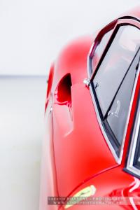 2018 0228 Ferrari Dino246GT (159)