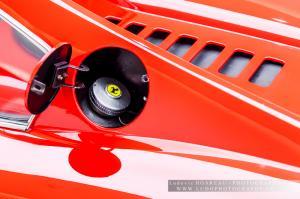 2018 0228 Ferrari Dino246GT (71)