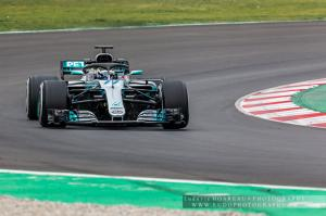2018 0308 F1 Test Barcelona (234)