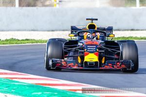 2018 0308 F1 Test Barcelona (63)