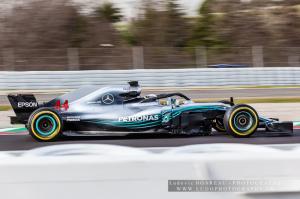 2018 0308 F1 Test Barcelona (784)