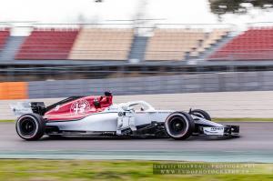 2018 0308 F1 Test Barcelona (788)