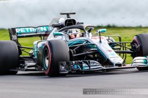2018 0308 F1 Test Barcelona (793)
