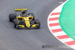 2018 0308 F1 Test Barcelona (845)