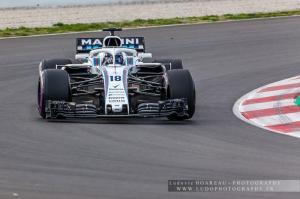 2018 0308 F1 Test Barcelona (848)