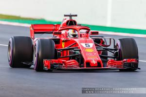 2018 0308 F1 Test Barcelona (969)