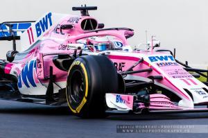 2018 0308 F1 Test Barcelona (996)
