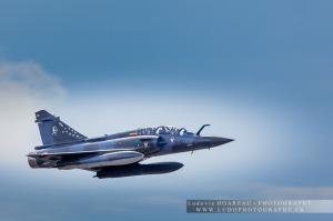 2018 06 Mirage2000D -Couteau Delta- (156)-2