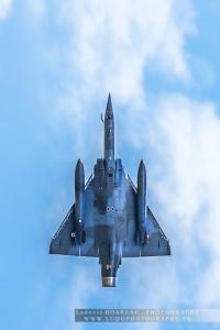 2018 06 Mirage2000D -Couteau Delta- (169)