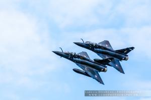 2018 06 Mirage2000D -Couteau Delta- (17)