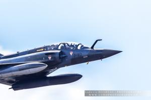 2018 06 Mirage2000D -Couteau Delta- (179)