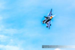 2018 06 Mirage2000D -Couteau Delta- (249)
