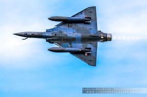 2018 06 Mirage2000D -Couteau Delta- (301)