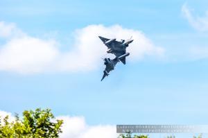 2018 06 Mirage2000D -Couteau Delta- (333)