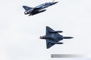2018 06 Mirage2000D -Couteau Delta- (36)