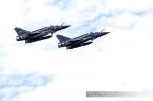 2018 06 Mirage2000D -Couteau Delta- (93)