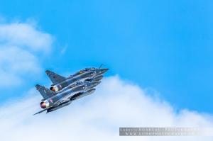 2018 06 Mirage2000D -Couteau Delta- (99)