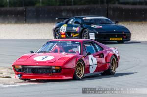 2018 06 SPORTetCOLLECTION 500Ferrari (1073)