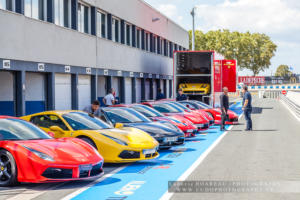 2018 0907 ModenaSport RoulageAlbi (256)