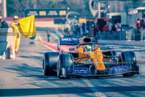 2019 0228 F1 TestDays Barcelona (113)-2