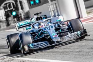 2019 0228 F1 TestDays Barcelona (126)