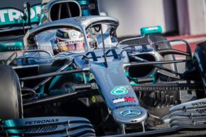 2019 0228 F1 TestDays Barcelona (127)
