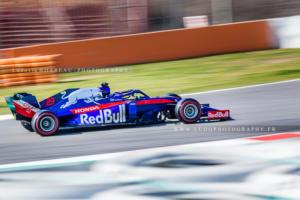 2019 0228 F1 TestDays Barcelona (138)
