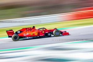 2019 0228 F1 TestDays Barcelona (146)-Modifier