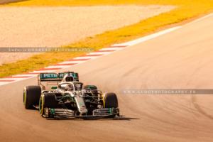 2019 0228 F1 TestDays Barcelona (151)