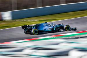 2019 0228 F1 TestDays Barcelona (161)