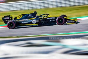 2019 0228 F1 TestDays Barcelona (163)
