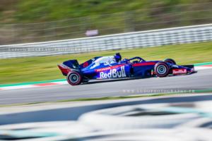 2019 0228 F1 TestDays Barcelona (167)