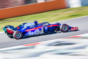 2019 0228 F1 TestDays Barcelona (177)