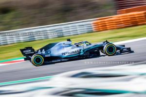 2019 0228 F1 TestDays Barcelona (179)