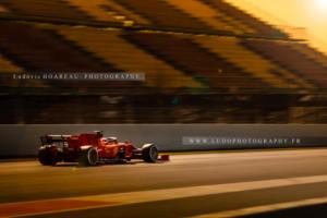 2019 0228 F1 TestDays Barcelona (207)-Modifier