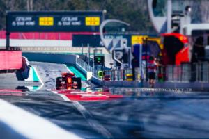2019 0228 F1 TestDays Barcelona (219)