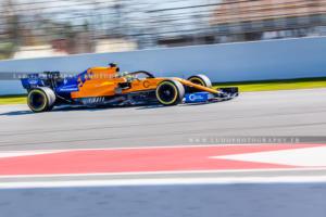 2019 0228 F1 TestDays Barcelona (243)