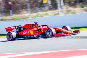 2019 0228 F1 TestDays Barcelona (268)