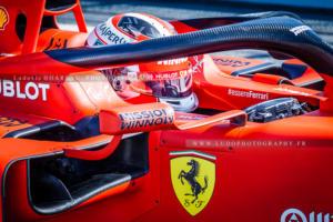 2019 0228 F1 TestDays Barcelona (279)