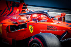 2019 0228 F1 TestDays Barcelona (286)