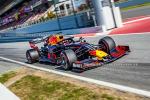 2019 0228 F1 TestDays Barcelona (355)