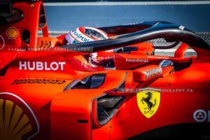 2019 0228 F1 TestDays Barcelona (359)